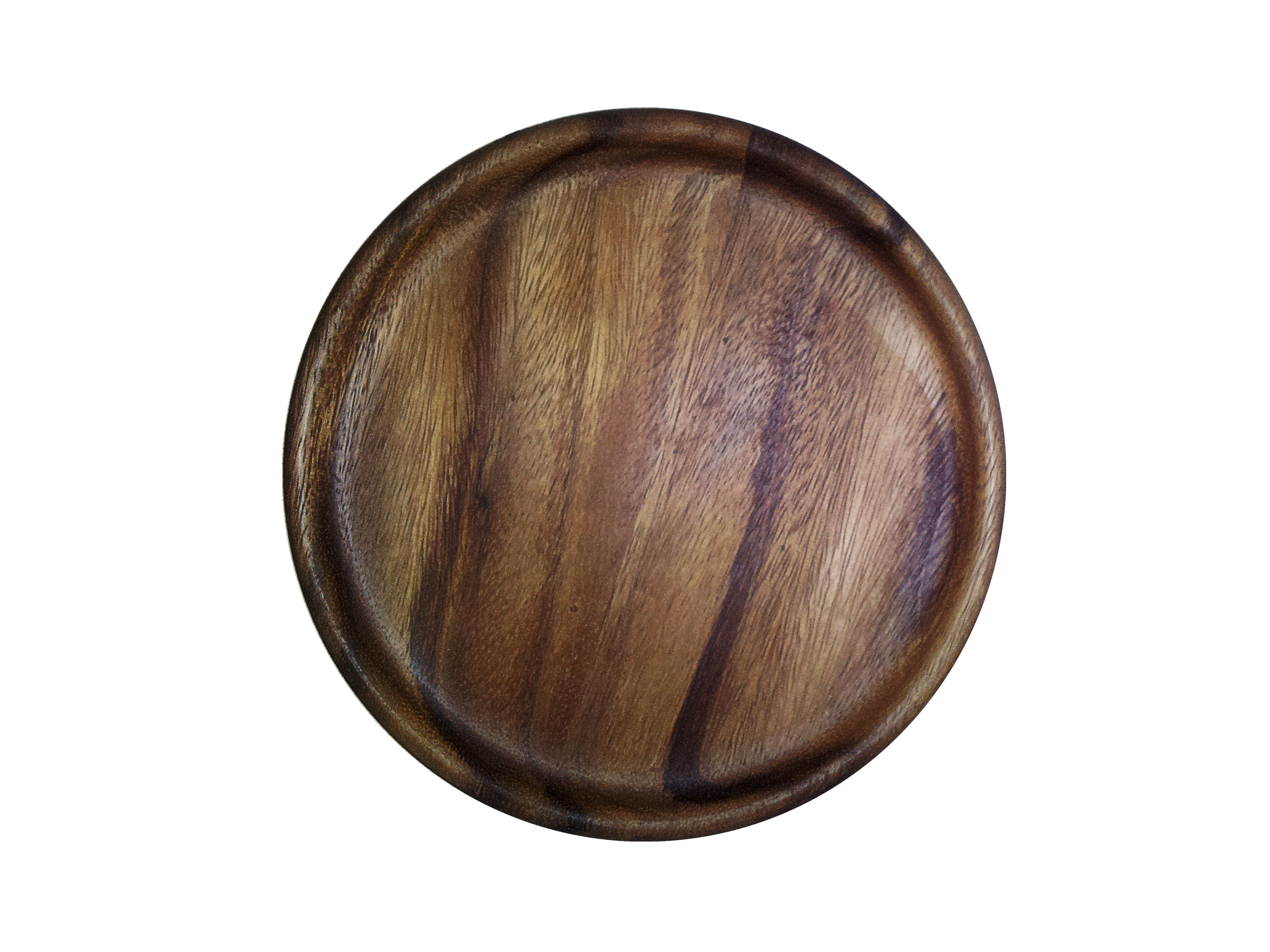 Mayan exchange wood dishes for Cuisine wooden